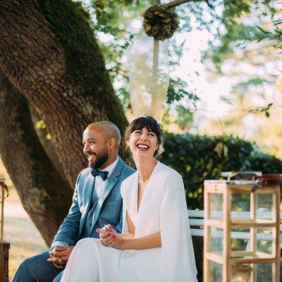 Tant_de_Poses-Photographe_Toulouse_Wedding_Mariage_Lifestyle (99)