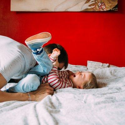 Tant_de_Poses_Photographe_Wedding_Lifestyle_Toulouse (16)