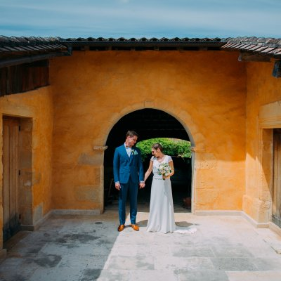 Tant_de_Poses_photographe_Lifestyle_Toulouse_Mariage_Famille_Engagement (12)