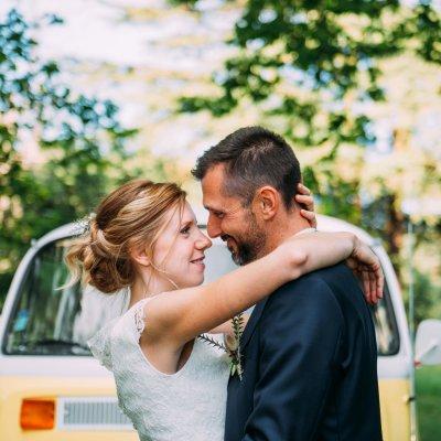 Tant_de_Poses_photographe_Lifestyle_Toulouse_Mariage_Famille_Engagement (35)