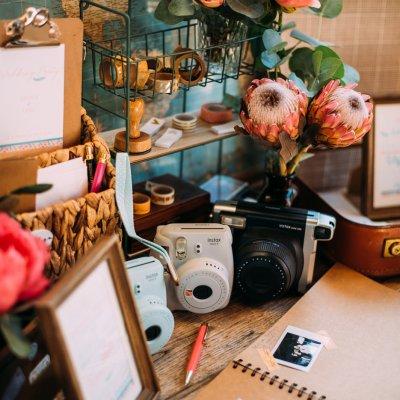 Tant_de_Poses_photographe_Lifestyle_Toulouse_Mariage_Famille_Engagement (47)