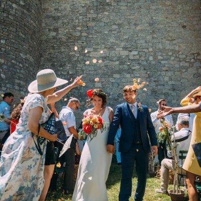 Tant_de_Poses_photographe_Lifestyle_Toulouse_Mariage_Famille_Engagement (51)