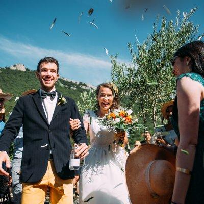 Tant_de_Poses_photographe_Lifestyle_Toulouse_Mariage_Famille_Engagement (6)