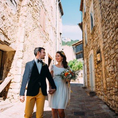 Tant_de_Poses_photographe_Lifestyle_Toulouse_Mariage_Famille_Engagement (66)