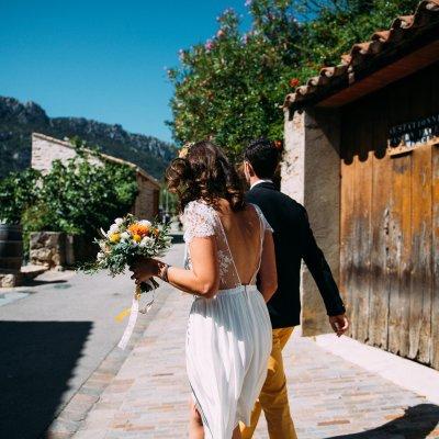 Tant_de_Poses_photographe_Lifestyle_Toulouse_Mariage_Famille_Engagement (67)