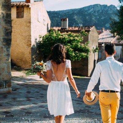 Tant_de_Poses_photographe_Lifestyle_Toulouse_Mariage_Famille_Engagement (71)