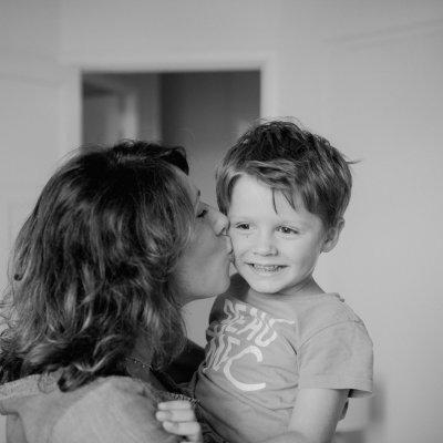 Tant_de_Poses_photographe_Lifestyle_Toulouse_Mariage_Famille_Engagement (88)