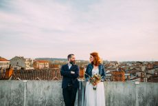 Photographe Mariage - Photographe Mariage Toulouse - Photographe Lifestyle - Tant de Poses - Wedding Photographer (13)