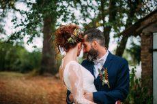 Photographe Mariage - Photographe Mariage Toulouse - Photographe Lifestyle - Tant de Poses - Wedding Photographer (22)