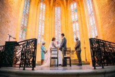 Photographe Mariage - Photographe Mariage Toulouse - Photographe Lifestyle - Tant de Poses - Wedding Photographer (4)