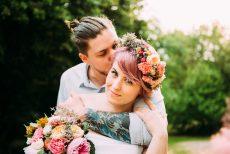 Photographe mariage - Photographe Toulouse - Tant de Poses - Mariage - Photographe - Toulouse - Mariage à Toulouse (10)