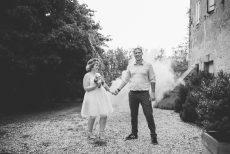 Photographe mariage - Photographe Toulouse - Tant de Poses - Mariage - Photographe - Toulouse - Mariage à Toulouse (11)