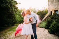 Photographe mariage - Photographe Toulouse - Tant de Poses - Mariage - Photographe - Toulouse - Mariage à Toulouse (9)