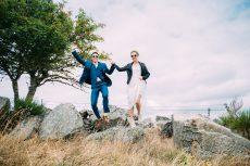Photographe mariage - Photographe Toulouse - Tant de poses - Mariage - Photographe - Toulouse (10)