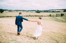 Photographe mariage - Photographe Toulouse - Tant de poses - Mariage - Photographe - Toulouse (12)