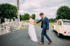 Photographe mariage - Photographe Toulouse - Tant de poses - Mariage - Photographe - Toulouse (13)