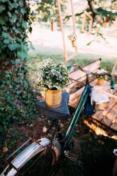 Photographe mariage - Photographe Toulouse - Tant de poses - Mariage - Photographe - Toulouse (2)