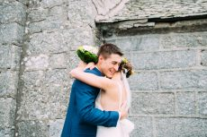 Photographe mariage - Photographe Toulouse - Tant de poses - Mariage - Photographe - Toulouse (7)
