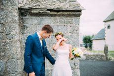 Photographe mariage - Photographe Toulouse - Tant de poses - Mariage - Photographe - Toulouse (8)