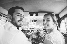 Photographe mariage-Photographe toulouse - Tant de Poses - Mariages - Toulouse - photographe (1)