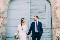 Photographe mariage-Photographe toulouse - Tant de Poses - Mariages - Toulouse - photographe (16)