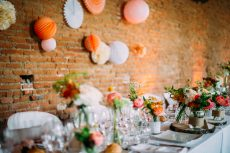 Photographe mariage-Photographe toulouse - Tant de Poses - Mariages - Toulouse - photographe (5)