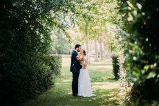 Photographe mariage - photographe Toulouse - tant de Poses - Toulouse - Mariage - Photographe (2)