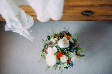 Photographe mariage - photographe Toulouse - tant de Poses - Toulouse - Mariage - Photographe (3)