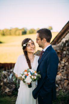 Photographe mariage - photographe Toulouse - tant de Poses - Toulouse - Mariage - Photographe (4)