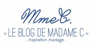 logo-madame-c