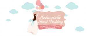 logo-mademoiselle-sweet-wedding