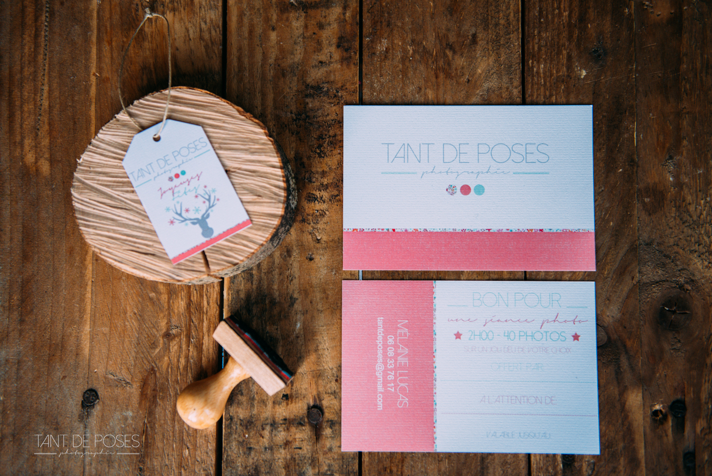 Tant de Poses - Photographe Toulouse - Bon cadeau (1)