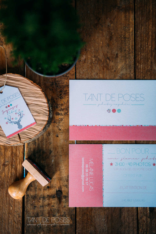 Tant de Poses - Photographe Toulouse - Bon cadeau (2)