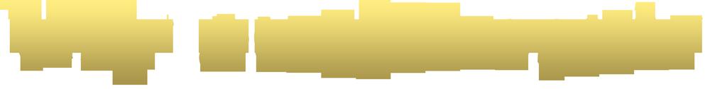wow-logo-final1