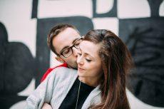 Photographe Mariage - tant de Poses - Séance engagement - Couple -Toulouse - Mariage (1)