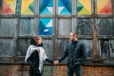 Photographe Mariage - tant de Poses - Séance engagement - Couple -Toulouse - Mariage (10)