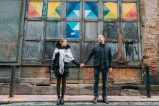 Photographe Mariage - tant de Poses - Séance engagement - Couple -Toulouse - Mariage (11)