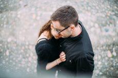 Photographe Mariage - tant de Poses - Séance engagement - Couple -Toulouse - Mariage (12)