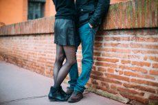 Photographe Mariage - tant de Poses - Séance engagement - Couple -Toulouse - Mariage (14)
