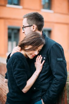 Photographe Mariage - tant de Poses - Séance engagement - Couple -Toulouse - Mariage (15)