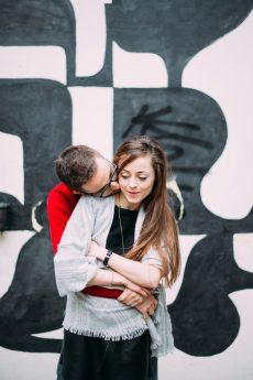 Photographe Mariage - tant de Poses - Séance engagement - Couple -Toulouse - Mariage (16)