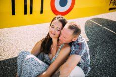 Photographe Mariage - tant de Poses - Séance engagement - Couple -Toulouse - Mariage (19)