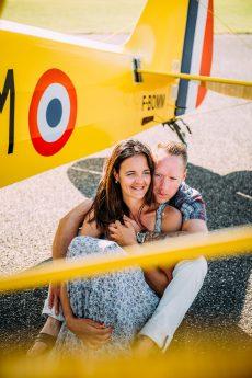 Photographe Mariage - tant de Poses - Séance engagement - Couple -Toulouse - Mariage (23)