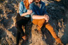 Séance engagement-Tant de Poses - Photographe Toulouse - Photographe Mariage - Séance au bord du lac (1)