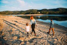 Séance engagement-Tant de Poses - Photographe Toulouse - Photographe Mariage - Séance au bord du lac (13)