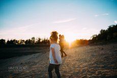 Séance engagement-Tant de Poses - Photographe Toulouse - Photographe Mariage - Séance au bord du lac (15)