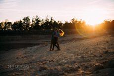 Séance engagement-Tant de Poses - Photographe Toulouse - Photographe Mariage - Séance au bord du lac (17)