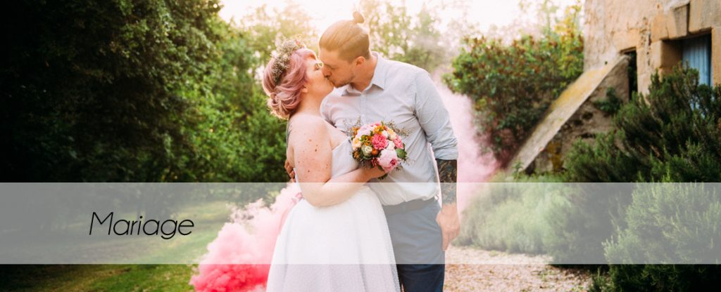 tant-de-poses-photographe-toulouse-lifestyle-photographe-mariage-2