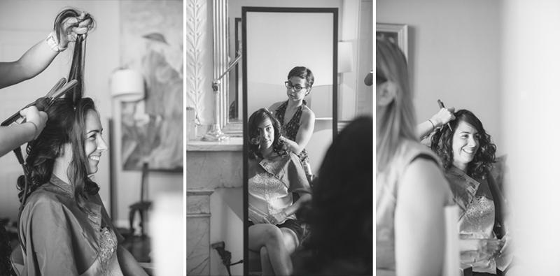 Photographe Mariage Toulouse - Tant de Poses (25)