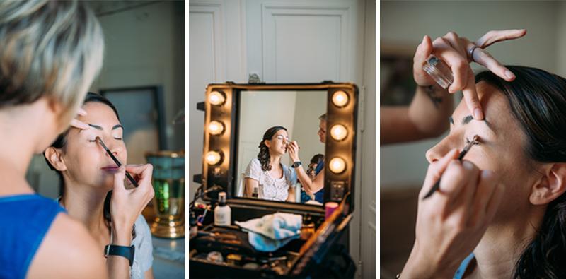 Photographe Mariage Toulouse - Tant de Poses (3)